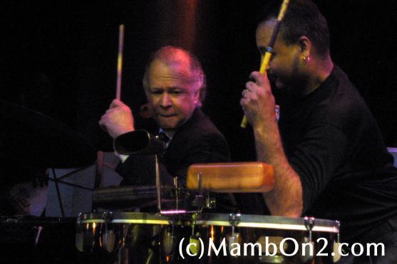Johnny Colón Y Su Orquesta* Johnny Colon And His Orchestra - Boogaloo '67